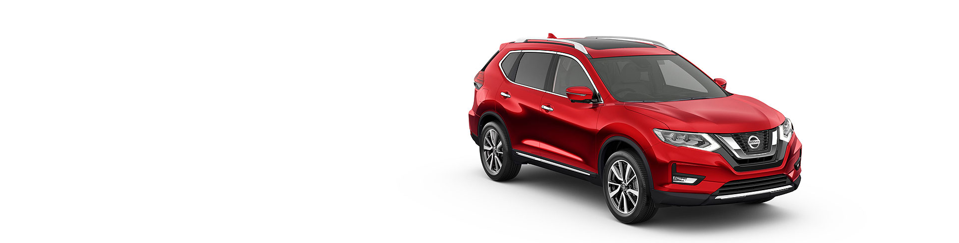 "<div class=""top-left""> <h1 class=""text-black"">NISSAN X-TRAIL </h1><h3 class=""text-black"">BOLD, VERSATILE & STYLISH </h3> <div class=""button-container""><a href=/specials>Find out more</a></div> </div>"
