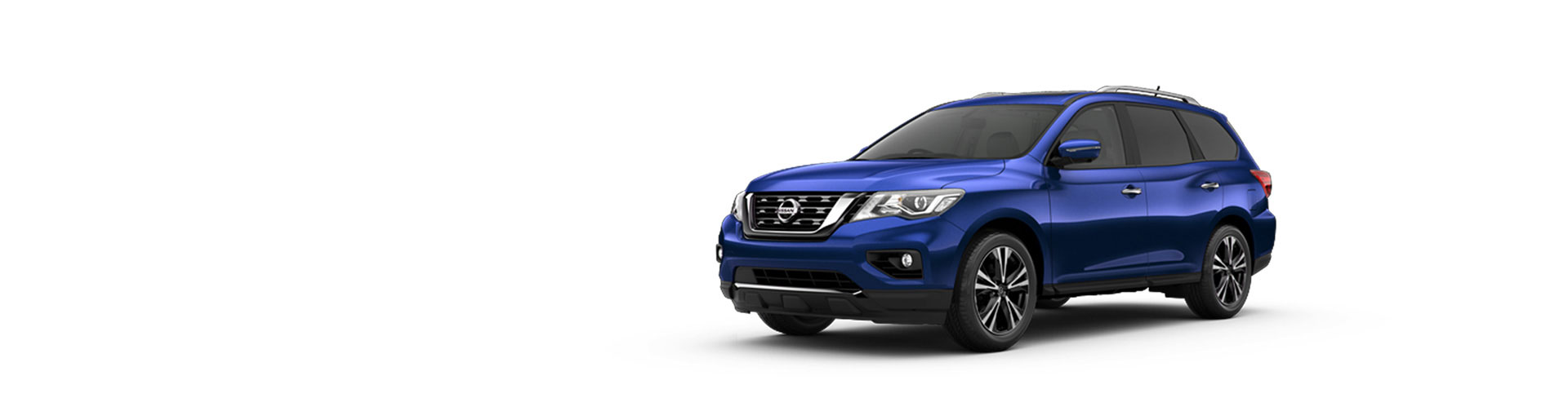 "<div class=""top-left""> <h1 class=""text-white"">NISSAN PATHFINDER </h1><h3 class=""text-white"">FAMILY ADVENTURES REDEFINED  </h3> <div class=""button-container""><a href=/specials>Find out more</a></div> </div>"