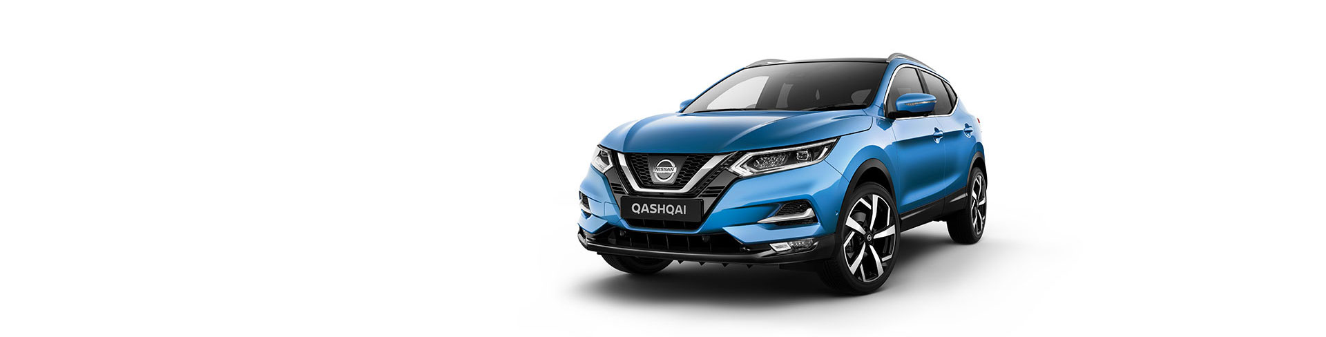"<div class=""top-left""> <h1 class=""text-black"">NISSAN QASHQAI </h1><h3 class=""text-black"">TECHNOLOGY THAT GIVES YOU THE EDGE </h3> <div class=""button-container""><a href=/specials>Find out more</a></div> </div>"